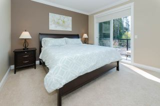 "Photo 10: 5 13511 240 Street in Maple Ridge: Silver Valley House for sale in ""Harmony at Rock Ridge"" : MLS®# R2570341"