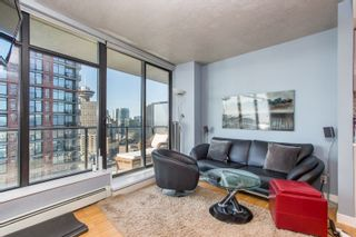 "Photo 8: 2608 108 W CORDOVA Street in Vancouver: Downtown VW Condo for sale in ""Woodwards W32"" (Vancouver West)  : MLS®# R2559772"