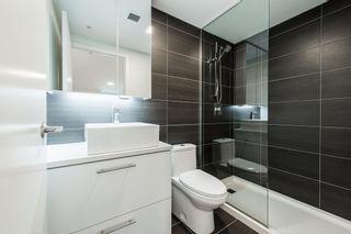 Photo 25: 105 1048 Wellington Street in Halifax: 2-Halifax South Residential for sale (Halifax-Dartmouth)  : MLS®# 202100816
