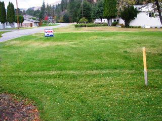 Photo 2: Lot 2 College Road in Grand Forks: Land Only for sale : MLS®# 139747