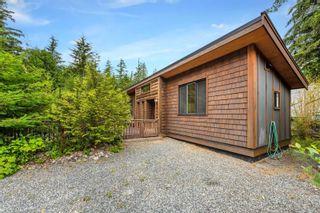 Photo 33: 46 6574 Baird Rd in : Sk Port Renfrew House for sale (Sooke)  : MLS®# 883317
