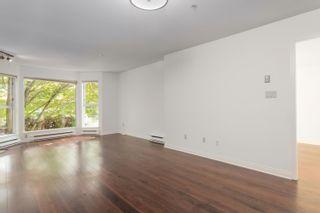 "Photo 6: 207 225 E 19TH Avenue in Vancouver: Main Condo for sale in ""The Newport"" (Vancouver East)  : MLS®# R2617972"