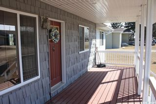 Photo 6: 101 Halpenny Street in Viscount: Residential for sale : MLS®# SK843089