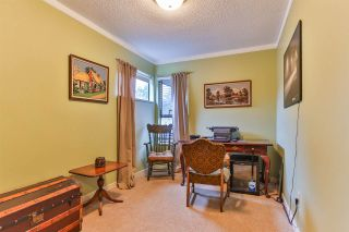 """Photo 13: 7 3851 BLUNDELL Road in Richmond: Quilchena RI Townhouse for sale in """"BEACON COVE"""" : MLS®# R2042434"""