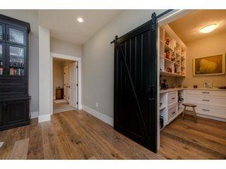 "Photo 12: 10437 WOODROSE Place in Rosedale: Rosedale Popkum House for sale in ""ROSE GARDEN ESTATES"" : MLS®# R2544031"