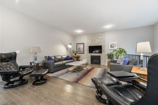 Photo 3: 7719 GETTY Wynd in Edmonton: Zone 58 House for sale : MLS®# E4248773