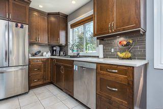 Photo 5: 1709 Quatsino Pl in : CV Comox (Town of) House for sale (Comox Valley)  : MLS®# 872323