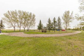 Photo 23: 270016 Twp Rd 234A Township in Rural Rocky View County: Rural Rocky View MD Detached for sale : MLS®# A1112041