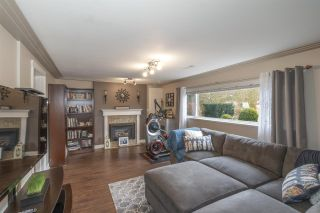 Photo 16: 614 DRAYCOTT Street in Coquitlam: Central Coquitlam House for sale : MLS®# R2561327