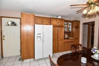 Photo 12: 723 Allandale Road SE in Calgary: Acadia Detached for sale : MLS®# A1084358