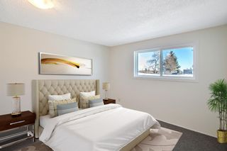 Photo 14: 164 330 Canterbury Drive SW in Calgary: Canyon Meadows Row/Townhouse for sale : MLS®# A1062487