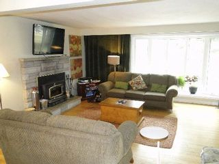Photo 7: 13883 Old Simcoe Road in Scugog: Port Perry House (Bungalow) for sale : MLS®# E2881956