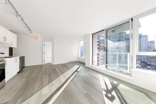 """Photo 17: 2304 550 TAYLOR Street in Vancouver: Downtown VW Condo for sale in """"THE TAYLOR"""" (Vancouver West)  : MLS®# R2569788"""
