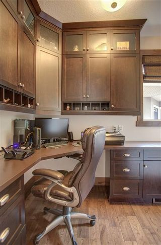 Photo 16: 351 Chapala Point SE in Calgary: Chaparral Detached for sale : MLS®# A1116793