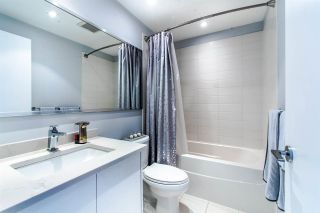 Photo 17: 2801 4808 HAZEL Street in Burnaby: Forest Glen BS Condo for sale (Burnaby South)  : MLS®# R2471542