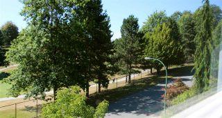 "Photo 18: 20955 GOLF Lane in Maple Ridge: Southwest Maple Ridge House for sale in ""GOLF LANE ESTATES"" : MLS®# R2111971"