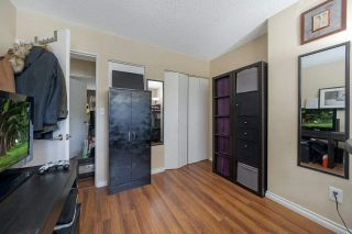"""Photo 13: 2651 WESTVIEW Drive in North Vancouver: Upper Lonsdale Townhouse for sale in """"CYPRESS GARDENS"""" : MLS®# R2587577"""