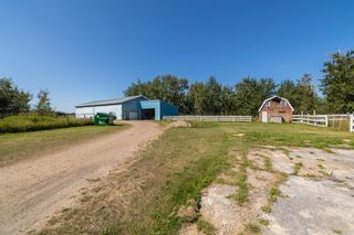 Photo 36: 49266 RGE RD 274: Rural Leduc County House for sale : MLS®# E4258454