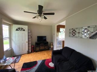 Photo 4: 160 Lake Avenue in Fort Qu'Appelle: Residential for sale : MLS®# SK870389