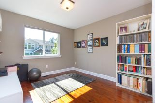 Photo 24: 3662 Coleman Pl in : Co Olympic View House for sale (Colwood)  : MLS®# 850342
