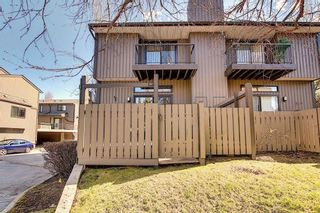 Photo 38: 901 3240 66 Avenue SW in Calgary: Lakeview Row/Townhouse for sale : MLS®# C4295935