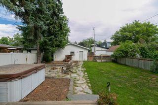 Photo 24: 10831 129 Street in Edmonton: Zone 07 House for sale : MLS®# E4258298
