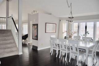 Photo 4: 730 ESTATE Drive: Sherwood Park House for sale : MLS®# E4234958