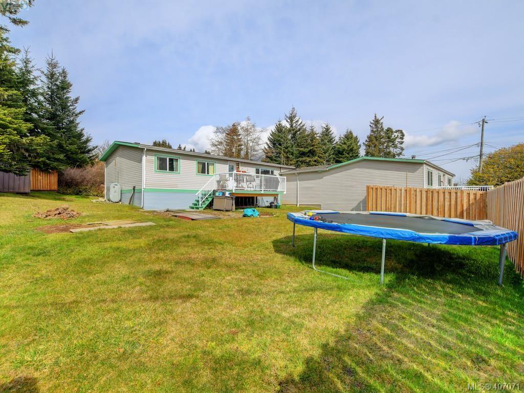Photo 22: Photos: B 6621 Sooke Rd in SOOKE: Sk Sooke Vill Core Half Duplex for sale (Sooke)  : MLS®# 808999