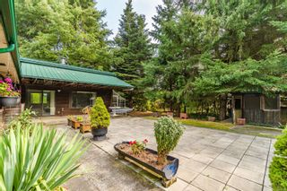Photo 2: 323 Cobblestone Pl in : Na Diver Lake House for sale (Nanaimo)