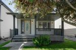 Main Photo: 20219 54 Avenue NW in Edmonton: Zone 58 House for sale : MLS®# E4250558