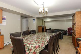 Photo 25: 4572 Benz Crescent in Upper Murrayville: Murrayville Home for sale ()  : MLS®# F1400585