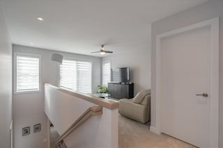Photo 25: 2234 31 Street SW in Calgary: Killarney/Glengarry Detached for sale : MLS®# A1075678