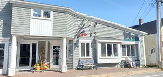 Photo 1: 104 575 Main Street in Mahone Bay: 405-Lunenburg County Commercial  (South Shore)  : MLS®# 202125617