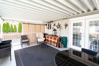 """Photo 21: 9840 SEAVALE Road in Richmond: Ironwood House for sale in """"IRONWOOD"""" : MLS®# R2579060"""