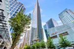 Main Photo: 5002 1128 W GEORGIA Street in Vancouver: West End VW Condo for sale (Vancouver West)  : MLS®# R2488972
