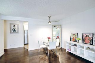 Photo 10: 1 1516 11 Avenue SW in Calgary: Sunalta Apartment for sale : MLS®# A1149206