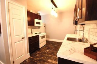 Photo 7: 1230 Dominion Street in Winnipeg: Sargent Park Residential for sale (5C)  : MLS®# 1922456