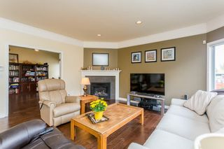 "Photo 10: 21555 47B Avenue in Langley: Murrayville House for sale in ""Macklin Corners"" : MLS®# R2040305"