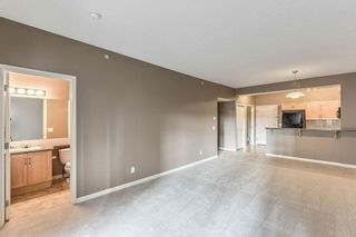 Photo 10: 406 5720 2 Street SW in Calgary: Manchester Apartment for sale : MLS®# C4305722