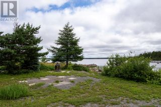Photo 22: 9 Indian Arm West Road in Lewisporte: Recreational for sale : MLS®# 1233889