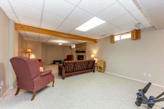 Photo 21: 23 DONAHUE Close: St. Albert House for sale : MLS®# E4250868