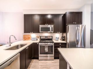 """Photo 7: 3322 MT SEYMOUR Parkway in North Vancouver: Northlands Townhouse for sale in """"NORTHLANDS TERRACE"""" : MLS®# R2566803"""
