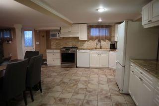 Photo 30: 6703 111 Avenue in Edmonton: Zone 09 House for sale : MLS®# E4207902