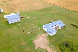 Photo 1: 660073 Range Road 13: Rural Lesser Slave River M.D. House for sale : MLS®# E4258376