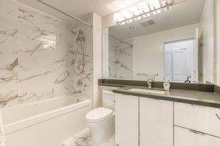 "Photo 16: 210 15138 34TH Avenue in Surrey: Morgan Creek Condo for sale in ""Prescott Commons"" (South Surrey White Rock)  : MLS®# R2488904"