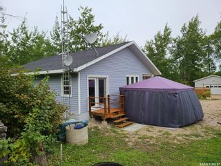 Photo 2: 41 Spierings Avenue in Codette: Residential for sale : MLS®# SK871103