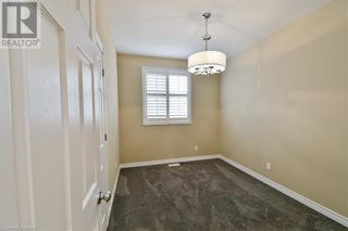 Photo 13: 275 LOUDEN TERRACE in Peterborough: House for sale : MLS®# 268635