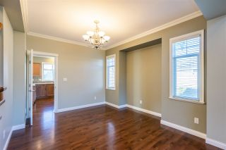Photo 8: 35392 MCKINLEY Drive: House for sale in Abbotsford: MLS®# R2550592