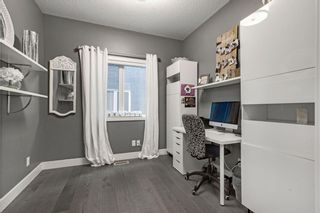 Photo 4: 11 Cranarch Rise SE in Calgary: Cranston Detached for sale : MLS®# A1061453