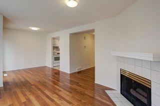 Photo 6: 506 Hawkstone Manor NW in Calgary: Hawkwood Row/Townhouse for sale : MLS®# A1149823